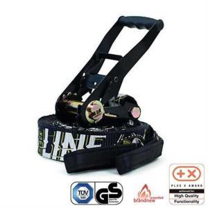 ギボン GIBBON JIB LINE X13(ジブラインX13) 15mライン 日本正規品 [カラー:ブラック] #A010601|beautyfactory