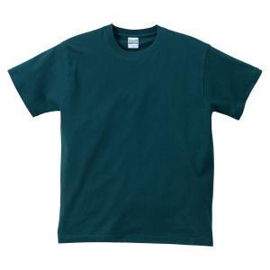 ユナイテッドアスレ UNITED ATHLE 5.6オンス ハイクオリティーTシャツ(キッズ) カラー [カラー:スレート] [サイズ:130] #5001-02C-88|beautyfactory