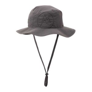 マーモット / ウェアアクセサリー / Marmot(マーモット)GORE-TEX(R) Linner Hat / ゴアテックスライナーハット(19SS)TOANJC47の商品画像|ナビ