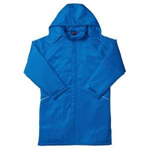 マキシマム MAXIMUM アクティブサーモコート [カラー:ロイヤルブルー] [サイズ:L] #MJ0055-7|beautyfactory