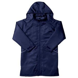 マキシマム MAXIMUM アクティブサーモコート [カラー:ネイビー] [サイズ:XL] #MJ0055-8|beautyfactory
