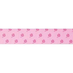 ヨネックス YONEX スポーツアクセサリー クリーングリップ2 AC146 [カラー:ピンク] #AC146 1本入り|beautyfactory