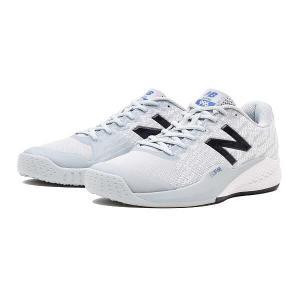 ニューバランス NEW BALANCE MCO996 テニスシューズ(オムニ・クレーコート用) [サ...