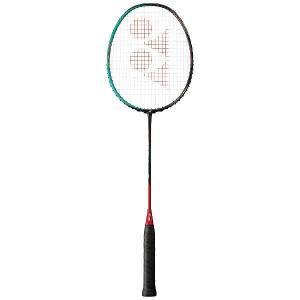 ヨネックス YONEX アストロクス88S バドミントンラケット(ガットなし) [サイズ:3U4] [カラー:エメラルドグリーン] #AX88S-750|beautyfactory