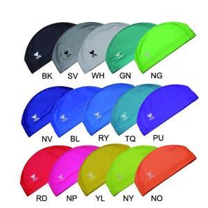 ティア TYR ライクラ スイムキャップ [カラー:ネオンピンク(NP)] [サイズ:フリー] #LCYN-NP LYCRA SWIM CAP|beautyfactory