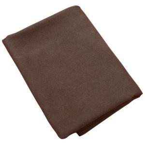 アスカ ASKA サラッとドライ バスタオルタイプ [カラー:ブラウン] [サイズ:90×130cm...