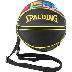 スポルディング SPALDING ボールバック アイラブトゥイーティ(バスケットボール1個入れ) #49-001ILT beautyfactory