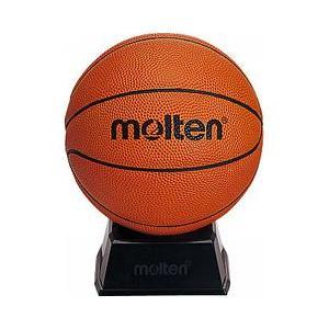 モルテン MOLTEN バスケットボール サインボール [サイズ:直径約15cm] #MNBB|beautyfactory