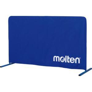 モルテン MOLTEN 防球スタンドDXカバー(カバーのみ) #VBDXC|beautyfactory
