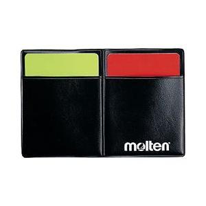 モルテン MOLTEN 警告カードセット #CCS|beautyfactory