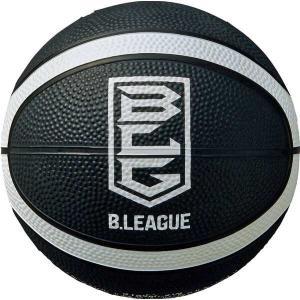 モルテン MOLTEN Bリーグミニボール [カラー:ブラック×ホワイト] #B1B200KW|beautyfactory