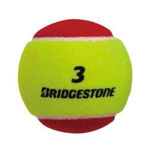 ブリヂストン BRIDGESTONE ノンプレッシャー3 #BBPPS3 1球入り|beautyfactory