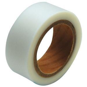 テント生地の縫い目から漏れてくる雨水を防ぐための防水テープ。アイロンで簡単に貼ることができます。サイ...