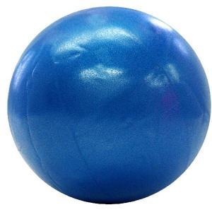 シンテックス SINTEX ソフトジムボール [カラー:ブルー] [サイズ:約径26cm] #STT-187|beautyfactory