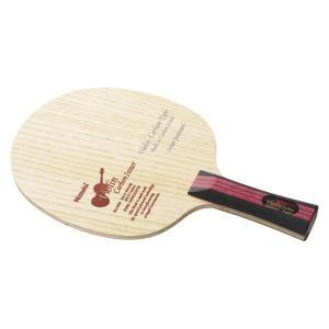 ニッタク NITTAKU シェークラケット バイオリン カーボン インナー FL(フレア) #NC-0436 VIOLIN CARBON INNER FL|beautyfactory