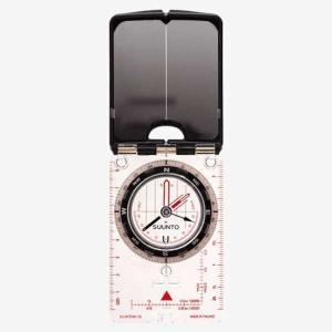(最大500円OFFクーポン 2/28 23:00まで)スント SUUNTO MC-2/360/G/D/L コンパス [サイズ:65×100×16mm] #SS004252010|beautyfactory