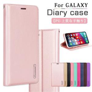 Galaxy S9+ ケース S9 手帳型ケース カード収納 ギャラクシー s9 スマホケース S9...