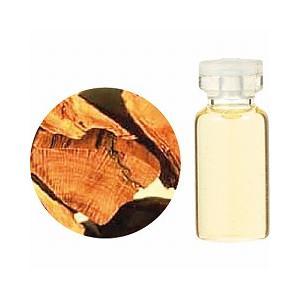 生活の木 エッセンシャルオイル(精油) サンダルウッド 3ml TREE OF LIFE (8%offクーポン 4/3 12:00〜4/20 1:00) ESSENNTIAL OIL|beautyfive