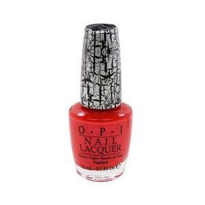オーピーアイ ネイル ラッカー (シャッター) #NL E58 ピンクシャッター 15ml O・P・I 化粧品 NAIL LACQUER NL E58|beautyfive