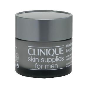 クリニーク メン MX ハイドレーター 50ml CLINIQUE MEN 化粧品 MAXIMUM HYDRATOR MINIMIZES FINE LINES NORMAL TO DRY SKIN|beautyfive