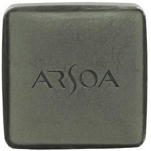 (500円OFFクーポン 9/30 23:00まで)アルソア クイーンシルバー 135g ARSOA 化粧品 QUEEN SILVER|beautyfive
