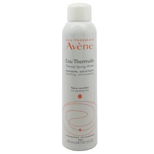 アベンヌ ウォーター 300ml AVENE 化粧品 EAU THERMALE AVENE THERMAL WATER SOOTHING ANTI-IRRITAING SENSITIVE SKIN|beautyfive