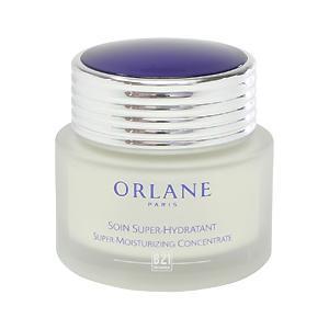 オルラーヌ バイオエナジック B21 スーパー イドラタンテ 50ml ORLANE 化粧品|beautyfive