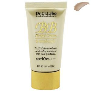 (500円OFFクーポン 9/30 23:00まで)ドクター シーラボ BBパーフェクトクリーム エンリッチリフト 30g DR CI:LABO 化粧品|beautyfive