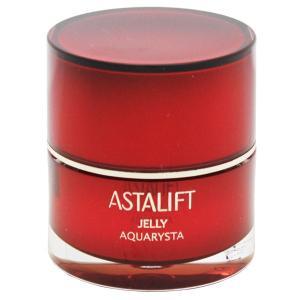 みずみずしくハリと輝きに満ちた素肌へ乾いた肌にはぷるんと弾む赤いジェリーのごちそうを。洗顔後の素肌に...