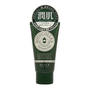 べたつく肌、乾燥しがちな肌を整えるオールスキンクリームは、身体だけではなく顔にも使用可能。時間のない...