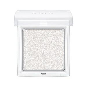 RMK (ルミコ) インジーニアス パウダーアイズ N #24 シャイニーホワイトシルバー 1.2g RMK 化粧品|beautyfive