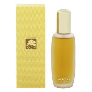 クリニーク アロマティック エリクシール パフュームスプレー 45ml CLINIQUE 香水 AROMATICS ELIXIR PERFUME beautyfive