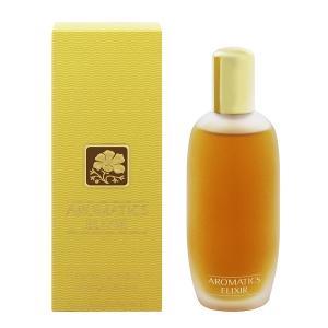 クリニーク アロマティック エリクシール パフュームスプレー 100ml CLINIQUE 香水 AROMATICS ELIXIR PERFUME beautyfive