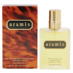 アラミス コンセントレート オーデトワレ スプレータイプ 110ml ARAMIS (8%offクーポン 4/3 12:00〜4/20 1:00) 香水 ARAMIS CONCENTREE|beautyfive