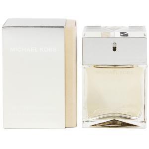 マイケルコース オーデパルファム スプレータイプ 50ml MICHAEL KORS 香水 MICHAEL KORS|beautyfive