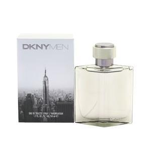 ダナキャラン DKNY メン オーデトワレ スプレータイプ 50ml DKNY (8%offクーポン 4/3 12:00〜4/20 1:00) 香水 DKNY MEN beautyfive