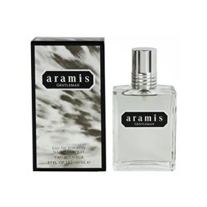 アラミス ジェントルマン オーデトワレ スプレータイプ 110ml ARAMIS 香水 GENTLEMAN|beautyfive