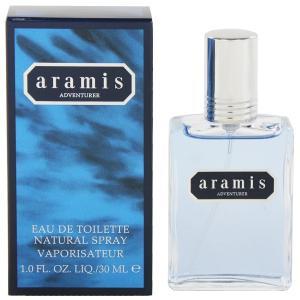 アラミス アドベンチャー オーデトワレ スプレータイプ 30ml ARAMIS (8%offクーポン 4/3 12:00〜4/20 1:00) 香水 ARAMIS ADVENTURER beautyfive