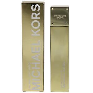 マイケルコース 24K ブリリアント ゴールド オーデパルファム スプレータイプ 100ml MICHAEL KORS 香水 24K BRILLIANT GOLD|beautyfive
