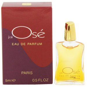 ギラロッシュ ジオゼ ミニ香水 オーデパルファム ボトルタイプ 5ml GUY LAROCHE 香水 JAIOSE|beautyfive