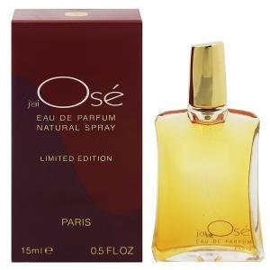 ギラロッシュ ジオゼ オーデパルファム スプレータイプ 15ml GUY LAROCHE 香水 JAIOSE|beautyfive