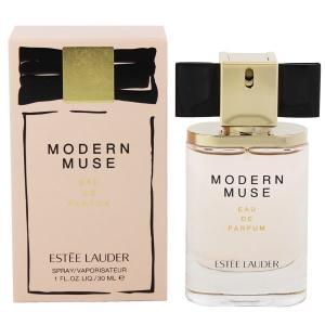 エスティローダー モダン ミューズ オーデパルファム スプレータイプ 30ml ESTEE LAUDER 香水 MODERN MUSE|beautyfive
