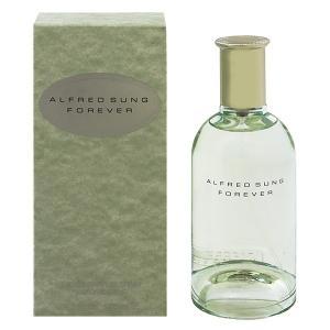 アルフレッド サン フォーエバー オーデパルファム スプレータイプ 125ml ALFRED SUNG 香水 FOREVER|beautyfive