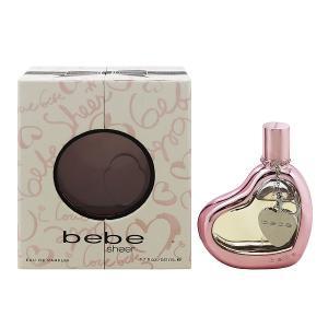 ビービー シアー オーデパルファム スプレータイプ 50ml BEBE 香水 BEBE SHEER|beautyfive