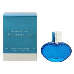 エリザベスアーデン メディタレイニアン オーデパルファム スプレータイプ 30ml ELIZABETH ARDEN 香水 MEDITERRANEAN beautyfive