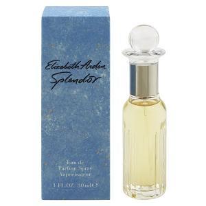 エリザベスアーデン スプレンダー オーデパルファム スプレータイプ 30ml ELIZABETH ARDEN 香水 SPLENDOR beautyfive