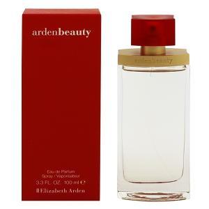 エリザベスアーデン アーデンビューティー オーデパルファム スプレータイプ 100ml ELIZABETH ARDEN (8%offクーポン 4/3 12:00〜4/20 1:00) 香水 ARDENBEAUTY beautyfive