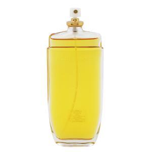 エリザベスアーデン サンフラワー (テスター) オーデトワレ スプレータイプ 100ml ELIZABETH ARDEN 香水 SUNFLOWERS TESTER|beautyfive