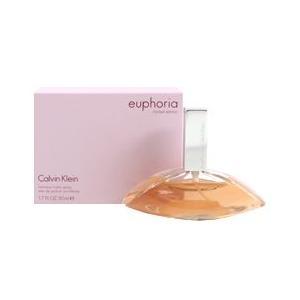 カルバンクライン ユーフォリア ルミナスラスター オーデパルファム スプレータイプ 50ml CALVIN KLEIN 香水 EUPHORIA LUMINOUS LUSTRE beautyfive