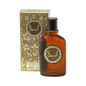 リズ クレイボーン ソウル バイ カーヴ フォーメン オーデコロン スプレータイプ 100ml LIZ CLAIBORNE 香水 SOUL BY CURVE FOR MEN COLOGNE|beautyfive